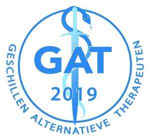 Afbeeldingsresultaat voor afbeelding GAT logo